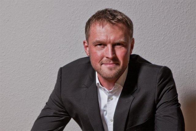 Hamburg-News.NET - Hamburg Infos & Hamburg Tipps | Dr. Rainer Demski - Geschäftsführer der Hamburer Online Marketing Agentur social markets