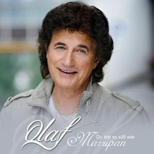 Radio Infos & Radio News @ Radio-247.de | Olaf - Du bist so süß wie Marzipan