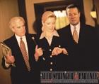 New-York-News.de - New York Infos & New York Tipps | Das erfolgreiche Hotelmakler-Team von ASP Hotel Brokers