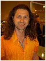 Carsten Gramatke, lizenzierter WealthyMind Trainer