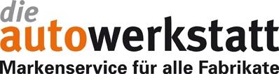 Frankfurt-News.Net - Frankfurt Infos & Frankfurt Tipps | die autowerkstatt bietet Markenservice für alle Fabrikate