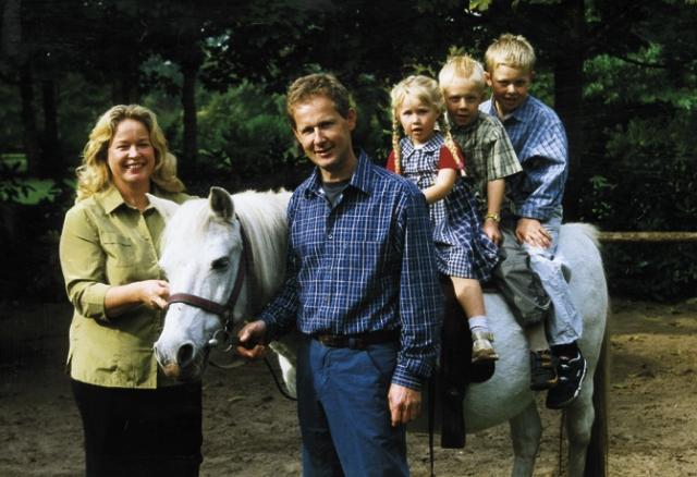 Ostern-247.de - Infos & Tipps rund um Ostern | Familie Neumann vom Flair Hotel Hubertus bietet abwechslungsreichen Familienurlaub