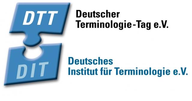 Deutscher Terminologie-Tag e.V. (DTT)