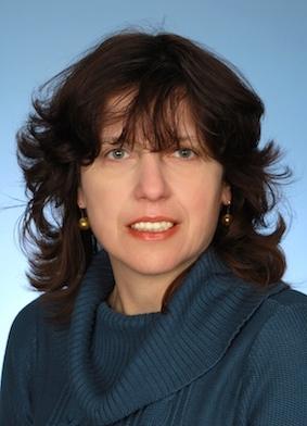 Europa-247.de - Europa Infos & Europa Tipps | Karin Esslinger, IT-Managerin bei Mondi Bad Rappenau GmbH