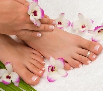 Kosmetik-247.de - Infos & Tipps rund um Kosmetik | kosmetikprodukte für die gesundheitsberatung