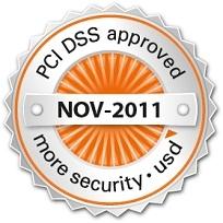 App News @ App-News.Info | Deutscher MasterCard Prozessor petaFuel wurde erneut PCI DSS zertifiziert