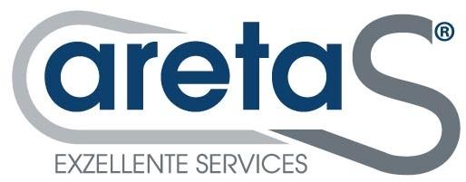 Auto News | Aretas ist die Beratungsgesellschaft für Exzellente Services