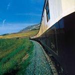 Grossbritannien-News.Info - Großbritannien Infos & Großbritannien Tipps | Luxus-Zugfahrt Al-Andalus Spanien
