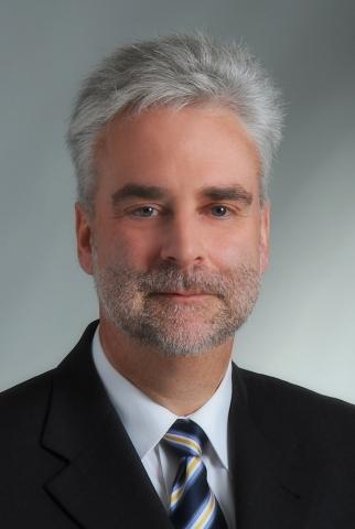 Dieter Froitzheim (Geschäftsführer der Lobraco Akademie GmbH
