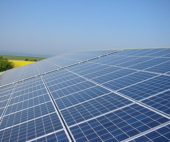Bremen-News.NET - Bremen Infos & Bremen Tipps | Saubere Energieversorgung - Solarstrom