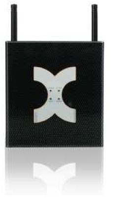 Hardware Infos & Hardware Tipps @ Hardware-News-24/7.de | AlarmManager-PRO von Kentix