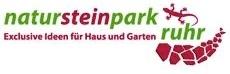 Rom-News.de - Rom Infos & Rom Tipps | Travertin Platten bei Natursteinpark Ruhr