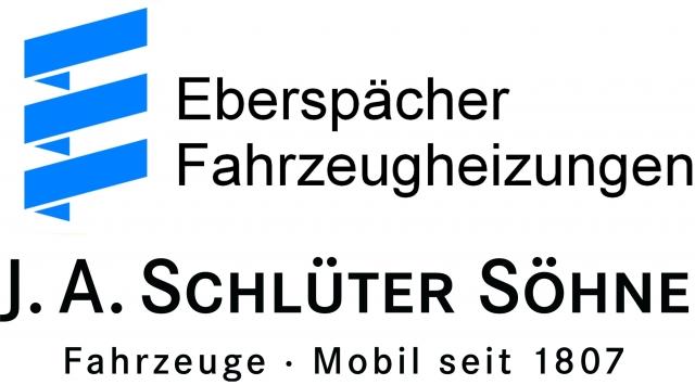 Hamburg-News.NET - Hamburg Infos & Hamburg Tipps | Fahrzeugheizungen von Eberspächer
