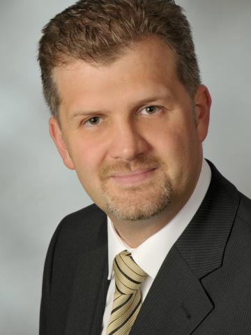 Oesterreicht-News-247.de - Österreich Infos & Österreich Tipps | Marc Kahabka, Geschäftsführer RAD Data Communications GmbH