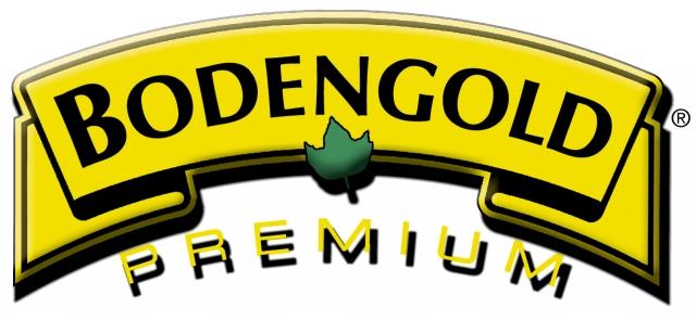 Gold-News-247.de - Gold Infos & Gold Tipps | Premium-Produkte für gehobene Ansprüche der Marke Bodengold von Ziegler-Erden