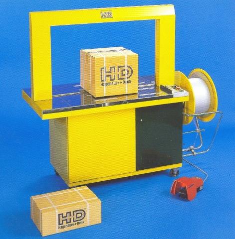 Technik-247.de - Technik Infos & Technik Tipps | Automatische Paketgrößenerkennung
