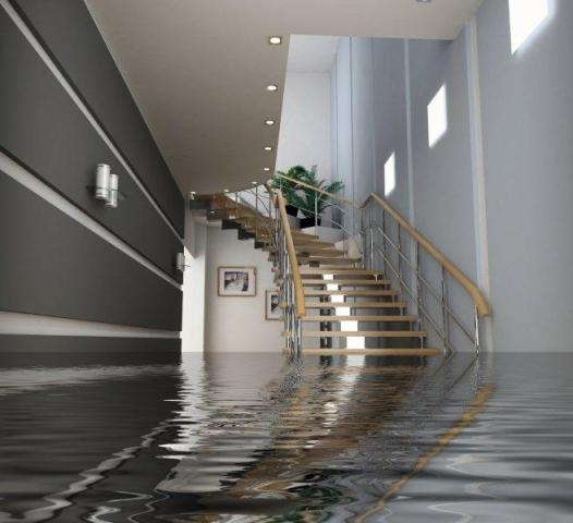 Stuttgart-News.Net - Stuttgart Infos & Stuttgart Tipps | Gefrorene Wasserleitungen und die Folgen schädigen Jahr für Jahr mehr als 1,5 Millionen Hausbesitzer. Elektrische Leitungswasserventile können helfen.