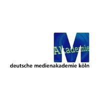 deutsche medienakademie GmbH