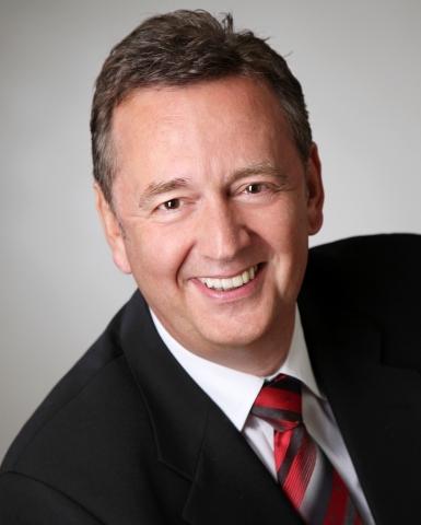 Versicherungen News & Infos | Thomas Bethke Versicherungsbetriebswirt/DVA