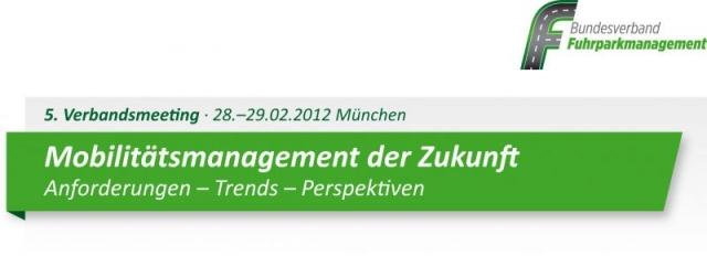 Sport-News-123.de | Der Bundesverband Fuhrparkmanagement bietet ein Diskussionforum und Erfahrungsaustausch, aber auch handfeste Tipps von Experten.
