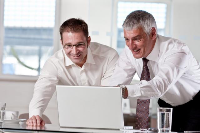 Forum News & Forum Infos & Forum Tipps | Gefragte Fachkräfte: Zertifizierte SAP-Anwender mit Wissen in den Bereichen Kreditoren-, Debitoren-, Anlagen- und Hauptbuchhaltung