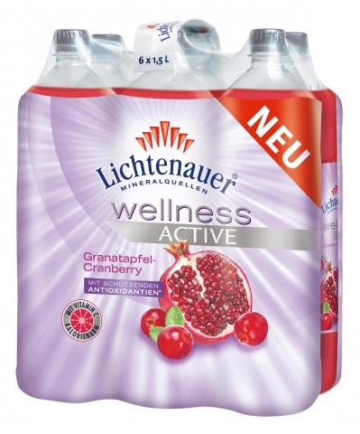 Ost Nachrichten & Osten News | Wellness aus der Flasche
