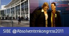 Schweiz-24/7.de - Schweiz Infos & Schweiz Tipps |