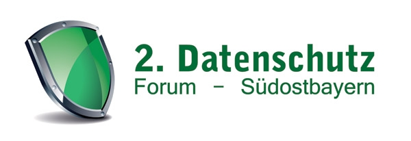 Bayern-24/7.de - Bayern Infos & Bayern Tipps | 2. Datenschutz Forum Südostbayern