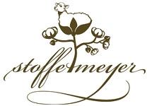Logo stoffe meyer