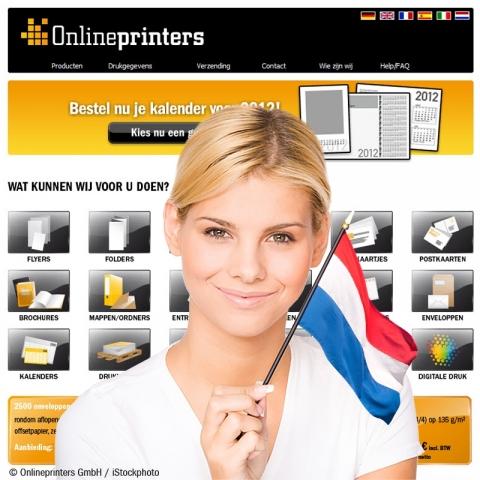 Shopping -News.de - Shopping Infos & Shopping Tipps | Drucksachen im Onlineshop