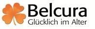 Belcura Logo