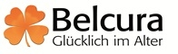 Hamburg-News.NET - Hamburg Infos & Hamburg Tipps | Belcura Logo