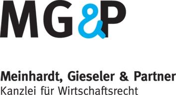 Duesseldorf-Info.de - Düsseldorf Infos & Düsseldorf Tipps | Das neue Markenzeichen der Wirtschaftskanzlei aus Nürnberg.