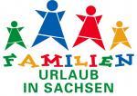 Ost Nachrichten & Osten News | Foto: Zertifikat Familienurlaub.