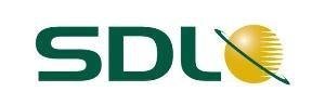 Stuttgart-News.Net - Stuttgart Infos & Stuttgart Tipps | Aktuelle Geschäftszahlen von SDL plc