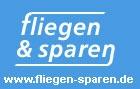 Testberichte News & Testberichte Infos & Testberichte Tipps | Reiseportal www.fliegen-sparen.de mit neuem Internetauftritt