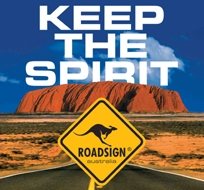 Auto News | ROADSIGN australia - Lifestyle pur!