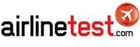 fluglinien-247.de - Infos & Tipps rund um Fluglinien & Fluggesellschaften | airlinetest.com