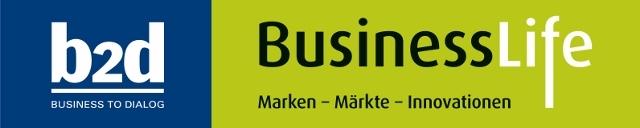 Niedersachsen-Infos.de - Niedersachsen Infos & Niedersachsen Tipps | Die b2d ist eine regionale, branchenübergreifende Mischung aus Messe, Wirtschaftstreff und Kontaktbörse