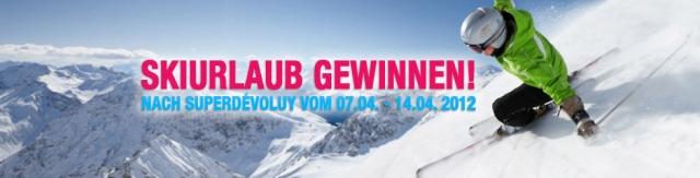 Restaurant Infos & Restaurant News @ Restaurant-Info-123.de | Skiurlaub nach SuperDévoluy in Frankreich zu gewinnen!