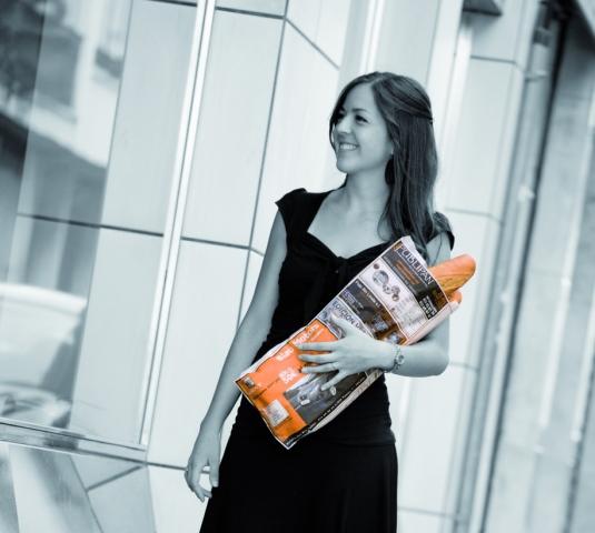 Kleinanzeigen News & Kleinanzeigen Infos & Kleinanzeigen Tipps | Werbung täglich frisch auf den Tisch