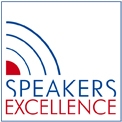Forum News & Forum Infos & Forum Tipps | Speakers Excellence ist die führende Referenten- und Redneragentur im deutschsprachigen Raum