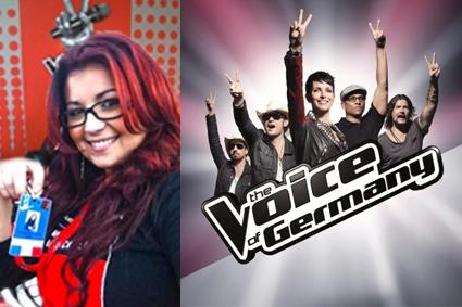 TV Infos & TV News @ TV-Info-247.de | Die Visagisten der Famous Face Academy stylen die Talents von