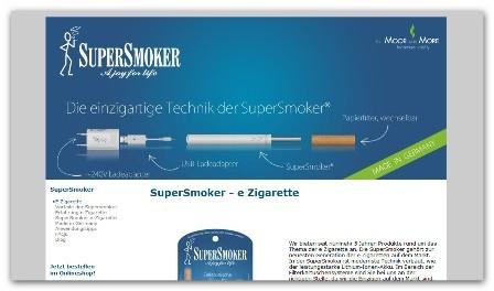 Kosmetik-247.de - Infos & Tipps rund um Kosmetik | e Zigarette