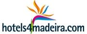 Hotel Infos & Hotel News @ Hotel-Info-24/7.de | hotels4madeira.com - Hotel Madeira online buchen
