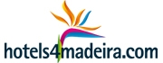 Frankreich-News.Net - Frankreich Infos & Frankreich Tipps | hotels4madeira.com - Hotel Madeira online buchen