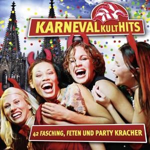 Rheinland-Pfalz-Info.Net - Rheinland-Pfalz Infos & Rheinland-Pfalz Tipps | Karneval Kult Hits