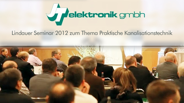 TV Infos & TV News @ TV-Info-247.de | Lindauer Seminar 2012
