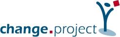 Stuttgart-News.Net - Stuttgart Infos & Stuttgart Tipps | Logo change.project GmbH