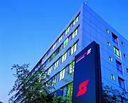 Versicherungen News & Infos | Verwaltungsgebäude der Stadtwerke Konstanz
